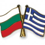 Flag-Pins-Bulgaria-Greece-150x150