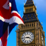 the-union-jack-flag-and-big-ben-london-england