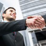 Партнирането с професионална преводаческа агенция спомага глобалното разрастване на бизнеса Ви