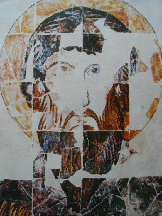 Свети Йоан Кукузел
