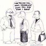 Вицове за преводачи