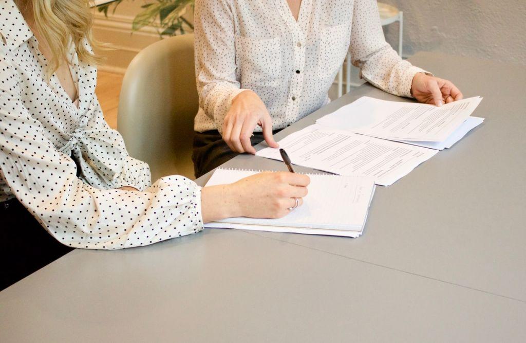 Легализация на Удостоверение за актуално състояние на фирма